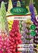 """Семена от Лупина - микс от цветове - От серия """"Ивесто"""" -"""