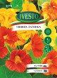 """Семена от увивна Латинка - микс от цветове - Опаковка от 5 g от серия """"Ивесто"""" -"""
