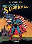 The Little Book of Superman -