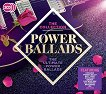 The Collection Power Ballads -