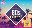 The Collection 80s Classics - 4 CDs -