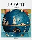 Bosch - Walter Bosing -