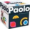 Paolo - Детски конструктор -