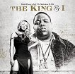 The King & I - Faith Evans And Notorious B.I.G. -