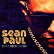 Sean Paul - Dutty Classics Collection -