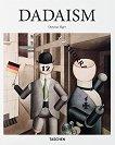 Dadaism - Dietmar Elger -
