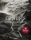 Sebastiao Salgado. Genesis - Poster Set -