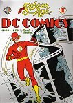 The Silver Age of DC Comics - Paul Levitz -