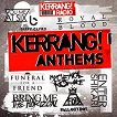 Kerrang! Anthems - 2 CD -