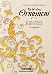 The World of Ornaments. The Complete Plates - A. Racinet, A. Dupont - Auberville - книга