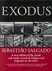 Sebastiao Salgado. Exodus -