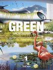 Green Architecture Now! Volume 1 -