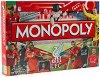 Монополи - ФК Ливърпул - Семейна бизнес игра -
