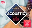 The Collection Acoustic - 3 CD -
