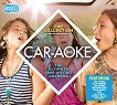 The Collection Car-aoke -