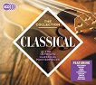 The Collection Classical - 4 CD -