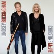 Lindsey Buckingham / Christine McVie - Lindsey Buckingham, Christine McVie -
