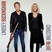 Lindsey Buckingham / Christine McVie - Lindsey Buckingham, Christine McVie -