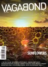 Vagabond : Bulgaria's English Magazine - Issue 129 / 2017 -