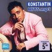 Константин - Hits. mp3 -