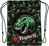 Спортна торба - Dino -