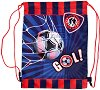 Спортна торба - Football -