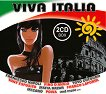 Viva Italia - 2 CD Box -