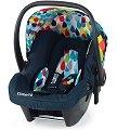 Бебешко кошче за кола - Hold - За бебета от 0 месеца до 13 kg -