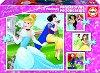 Принцесите на Дисни - игра