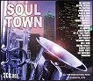 Soul Town: 75 Essential Hits -