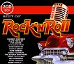 Best of Rock'n'Roll - 2 CD Box -