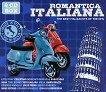 Romantica Italiana: The Best Italian Hits of the 60's - 2 CD Box -