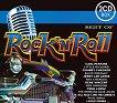 Best of Rock'n'Roll - 2 CD Box -
