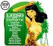 Latino Top Hits - 2 CD Box -