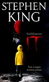It - Stephen King - книга