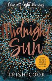 Midnight Sun - Trish Cook -