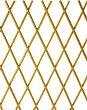 Решетка за увивни растения - Тrelli bamboo