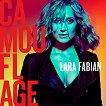 Lara Fabian - Camouflage -