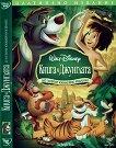 Книга за Джунглата - 40 години Юбилейно издание - филм