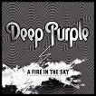 Deep Purple: A Fire in the Sky - 3 CD -