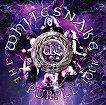 Whitesnake - The Purple Tour (Live) -