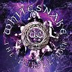 Whitesnake - The Purple Tour (Live) - CD + DVD -