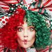 Sia - Everyday is Christmas -