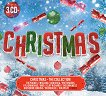 Christmas: The Collection - 3 CD -