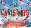 Christmas: The Collection -