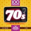 100 Greatest 70's -