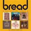 Bread: The Elektra Years. The Complete Album Collection - 6 CD Box Set -