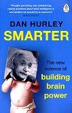 Smarter - Dan Hurley -