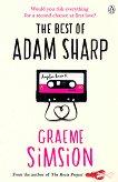 The Best of Adam Sharp - Graeme Simsion - книга