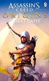 Assassin's Creed: Origins. Desert Oath -